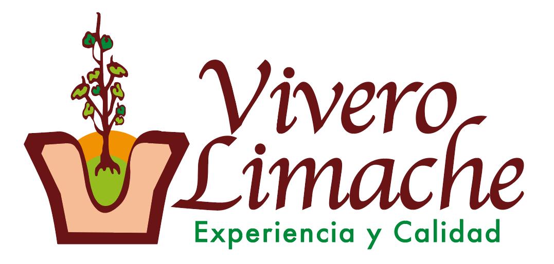 Vivero Limache